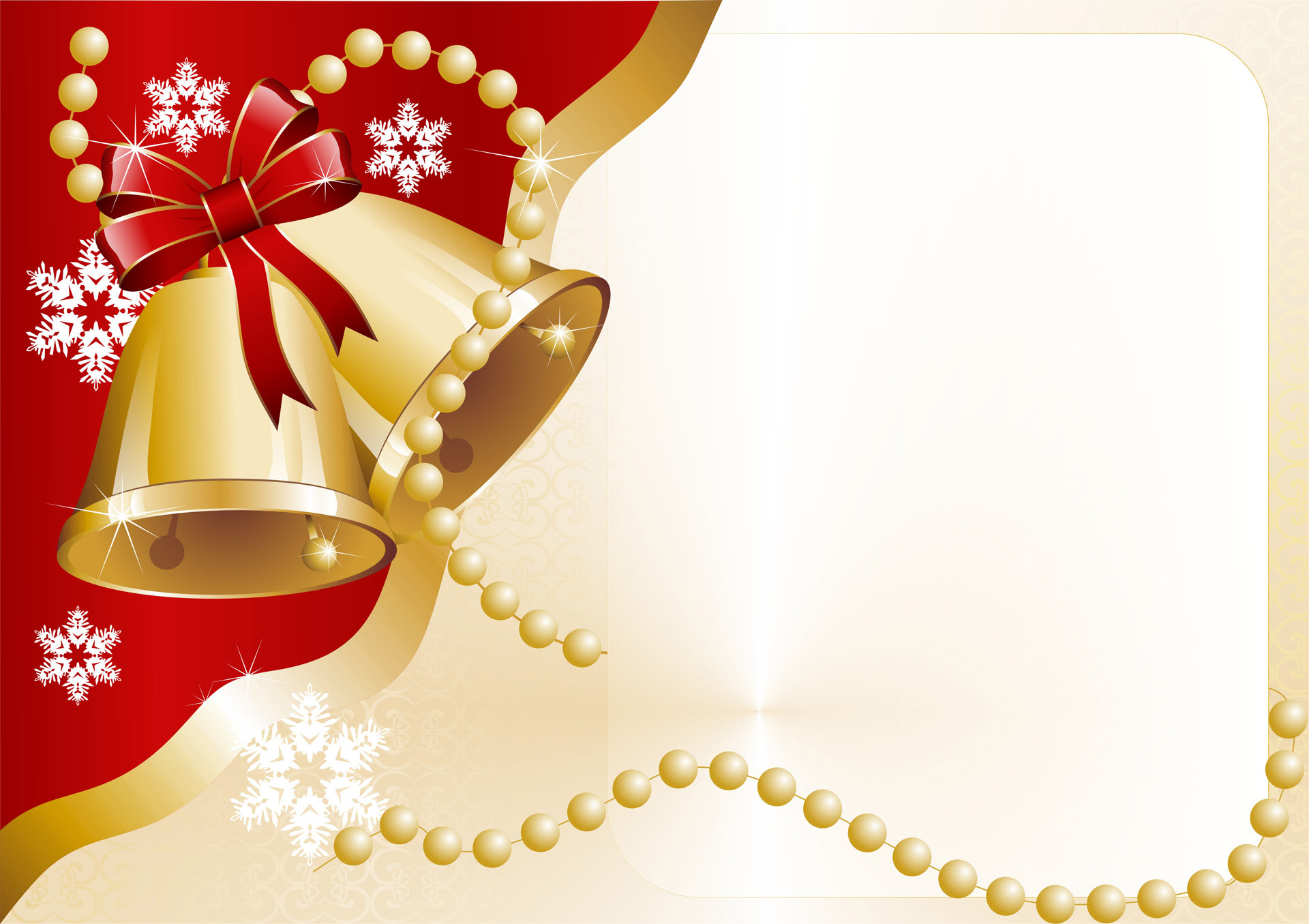 Christmas Cards Free Stock Photo - Public Domain Pictures