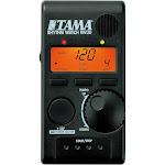Tama RW30 Mini Rhythm Watch