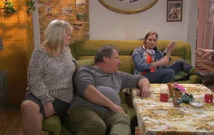 Srebro, brz i zoto dla Zbkovii. - Forum ZBKI
