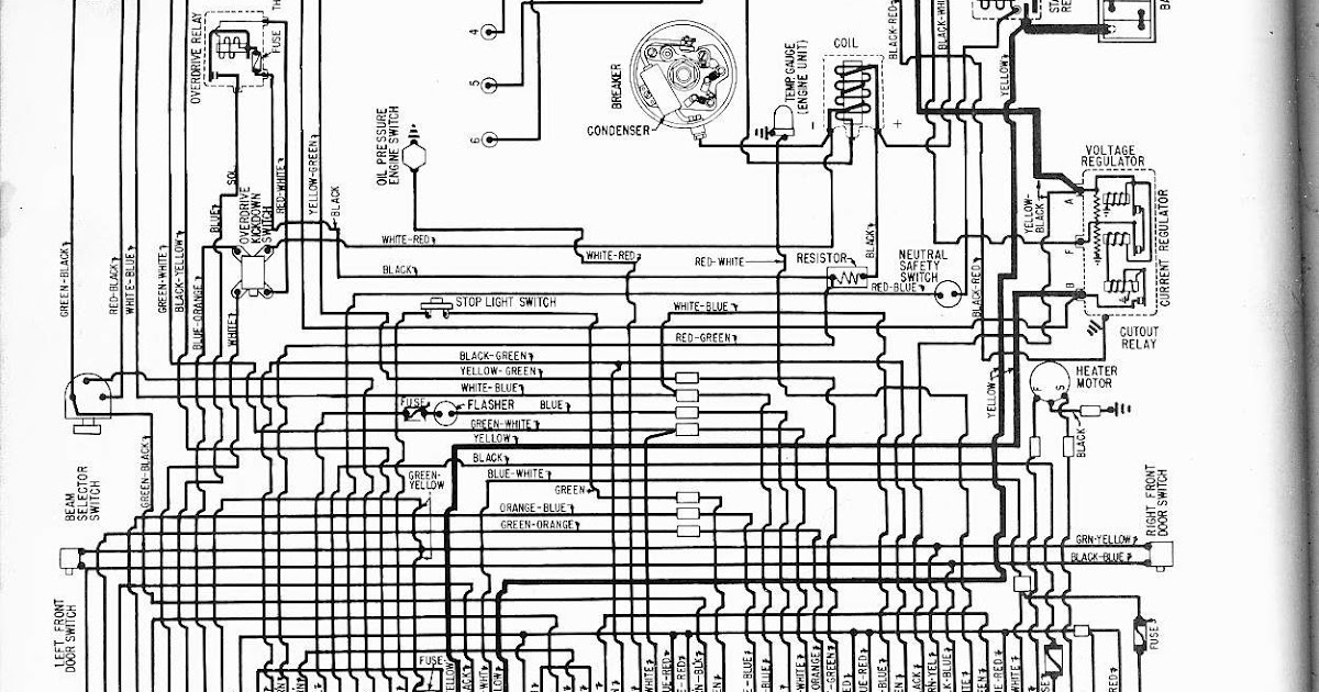 2000 Ford Windstar Starter Wiring Diagram Free Picture