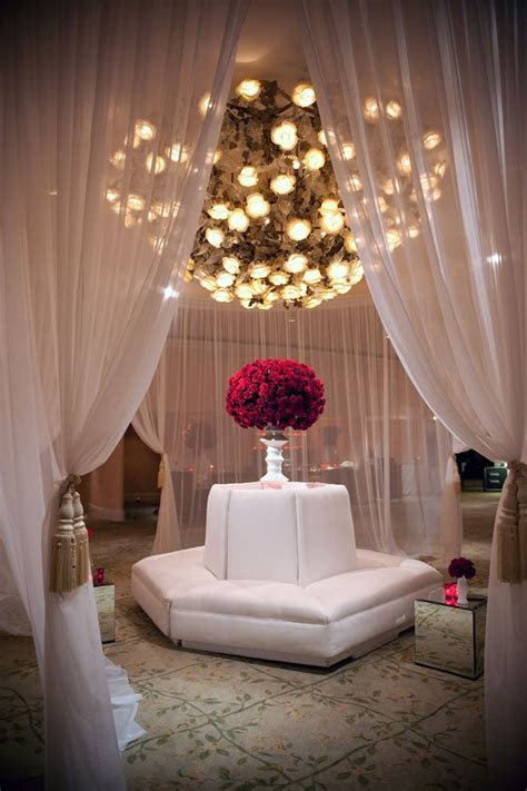 39 best images about Marquee drapes on Pinterest   Dance