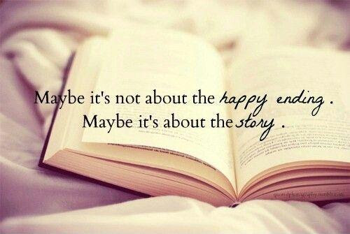 Life Story Quotes Life Story Sayings Life Story Picture Quotes