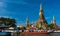 kota  ini bila tak segera membenahi diri 5 Kota Besar Dunia Yang Terancam Tenggelam
