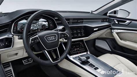 PHOTOS   Quand la nouvelle Audi A7 rencontre son aînée