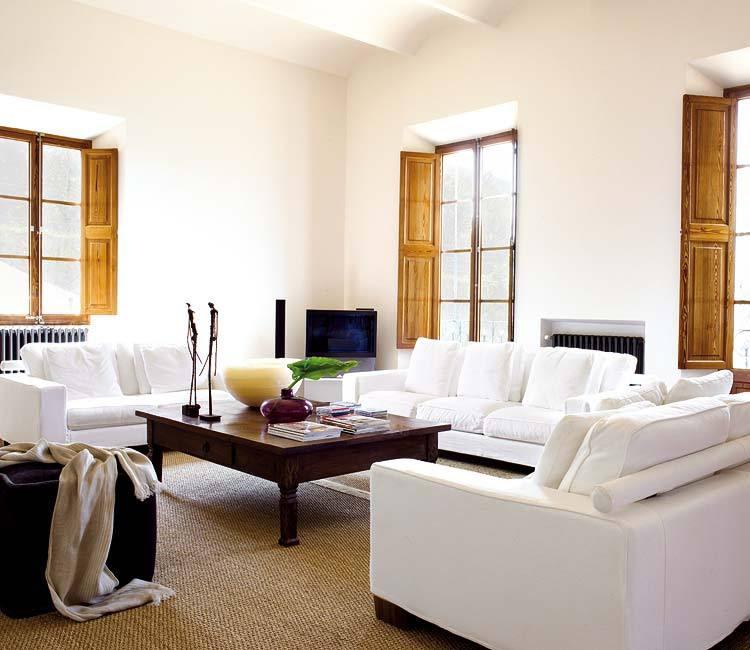 Living room design #46
