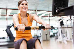 Exercise does reduce dementia risk