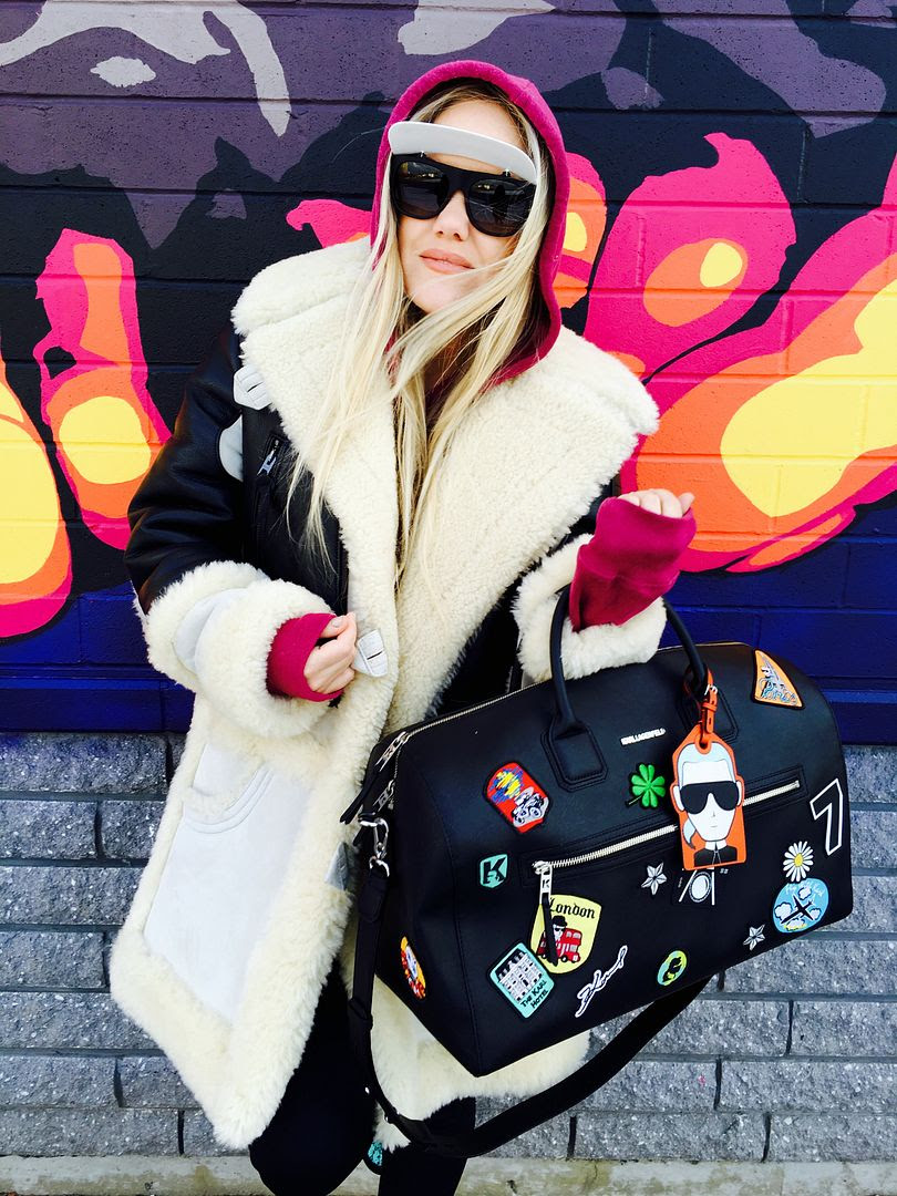 photo streetstyle-beckermanblog-coachbikersheepskincoat-coach_zpswcsb3lyk.jpg