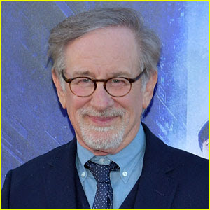 Steven Spielberg to Direct 'Blackhawk,' His First Comic Book Movie!