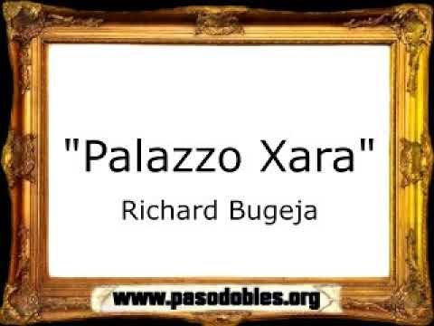 Richard Bugeja