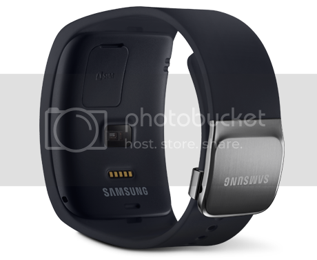 photo 02SamsungGearSmalaysiaPrice_zps14bbb8dc.png