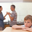 New Jersey Child Abuse Lawyers | Child Sexual Abuse
