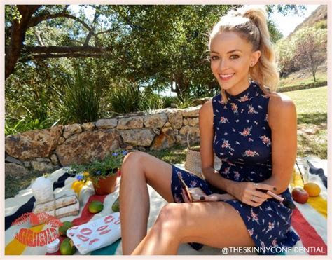 Kaitlynn Carter On Pumpkin Masks, Gluten Free Vodka