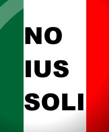 no_ius_soli