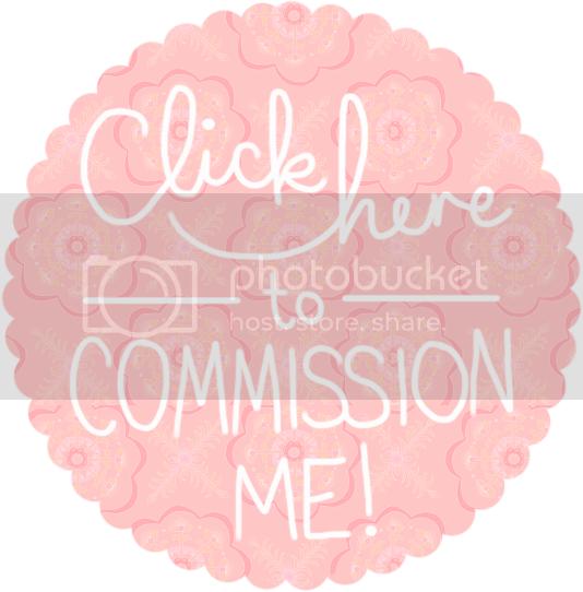 photo OpenForCommissions_zpsx9hhruba.png