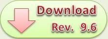 http://smadav.net/download