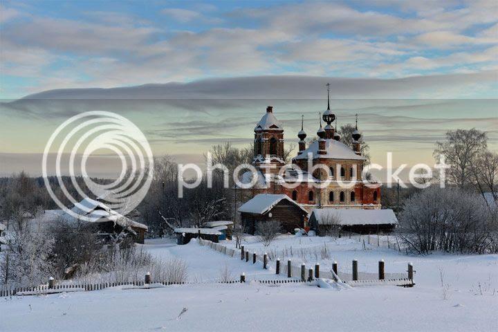 photo Maxim-Evdokimov-5_zps787b03a2.jpg