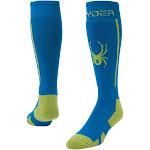 Spyder Sweep Socks