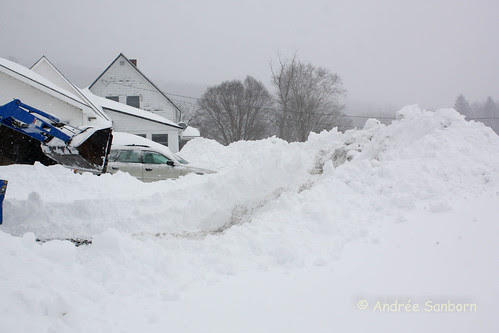 March 7, 2011 Storm (39 of 100).jpg