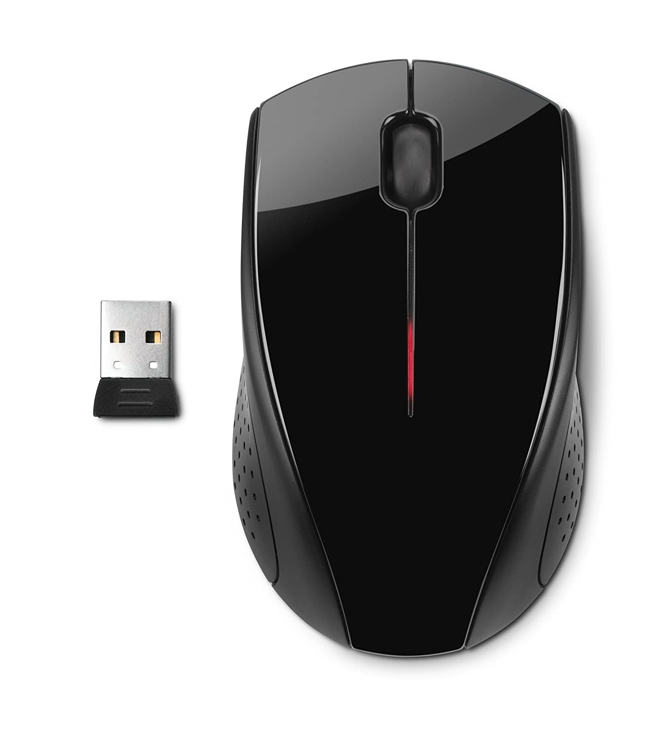How Do I Connect A Wireless Mouse To My Chromebook Google