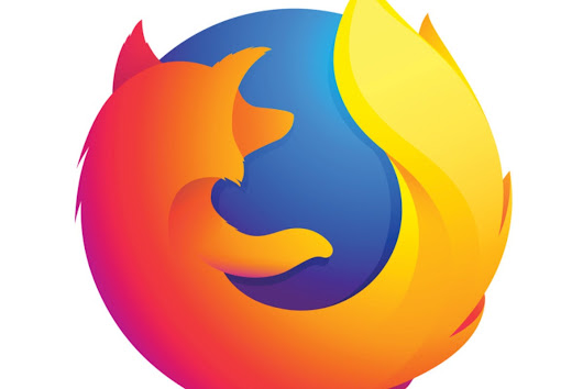 Mozilla's claims of Firefox Quantum success aren't confirmed by user stats