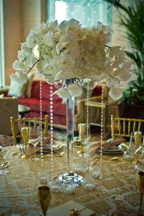 Cheap Wedding Table Decorations   Full Wedding Magazine