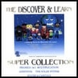 Super Collection: Multiplication,Addition,Phonics,The Solar System & States & Capitals