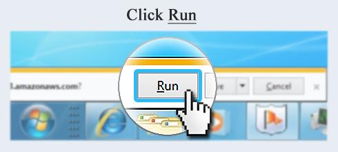 Run_Instruction_Image_v2