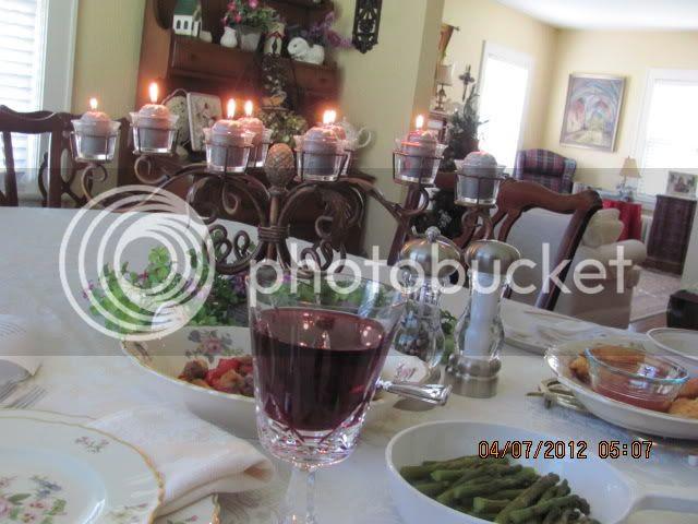 photo Passover2012012.jpg