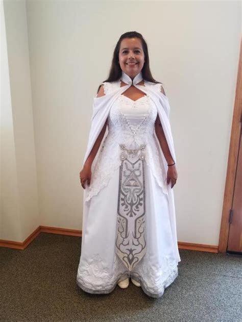 legend of zelda wedding   Tumblr