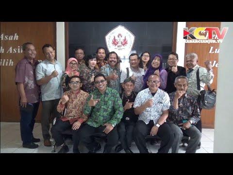 KABARCIANJUR.TV | Workshop Pengabdian Masyarakat STH Pasundan