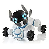 [ワウウィー]Wow Wee WowWee Chip Canine Home Intelligent Pet 0805 [並行輸入品]