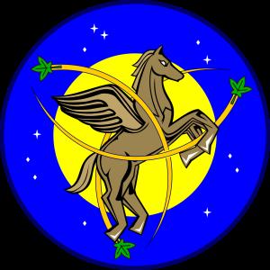 McPDG-Logo-Palomino
