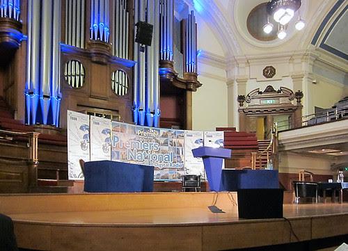 WestminsterHall_stage_IMG_1064w