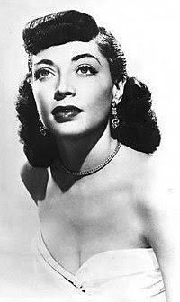 Marie Windsor 1954.JPG
