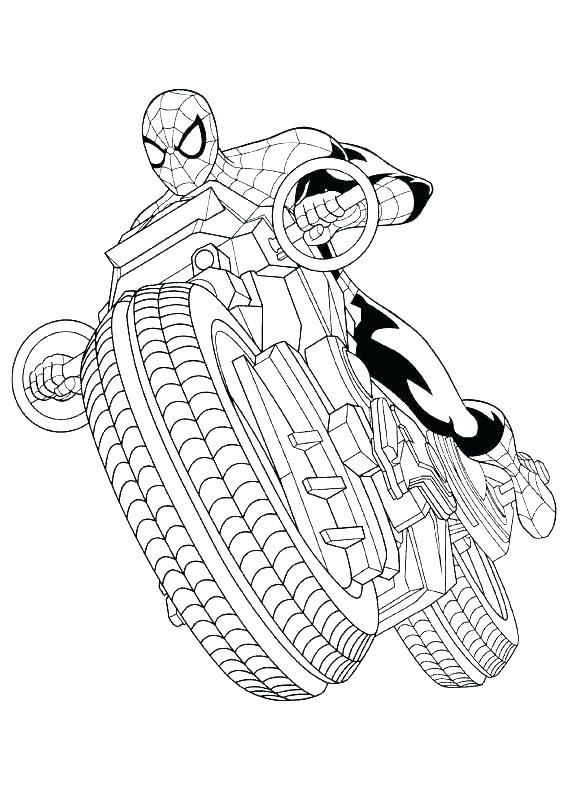 850 Colouring Book Online Free Free