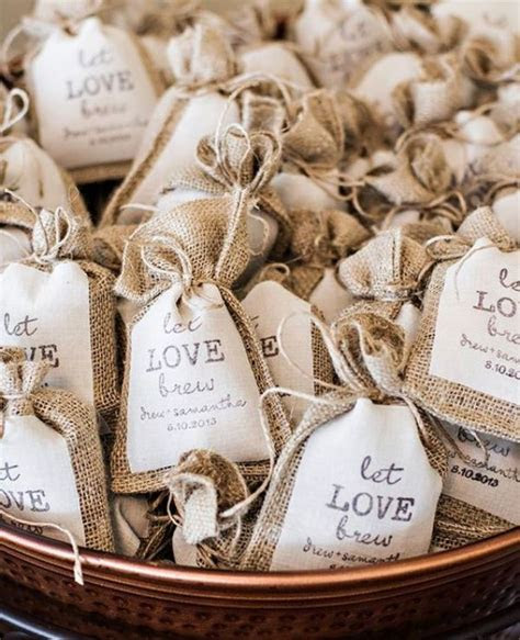 22 Awesome Coffee Themed Wedding Ideas   Weddingomania