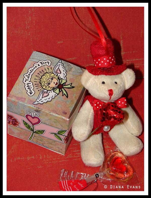 valentines day box 008