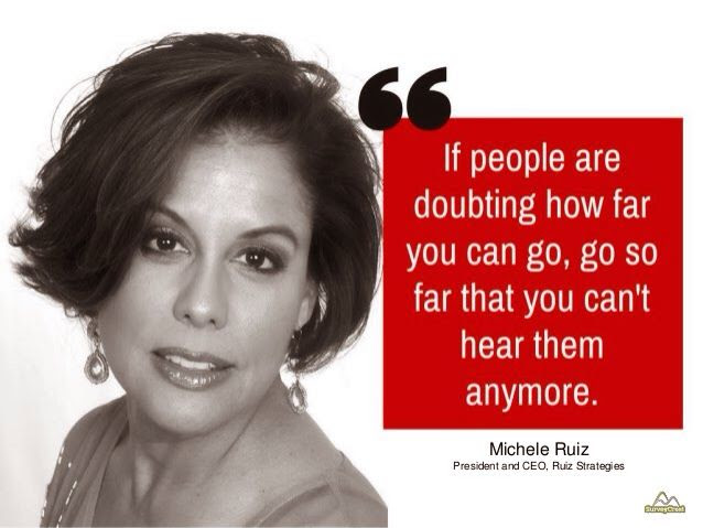 African American Female Leaders Quotes. QuotesGram