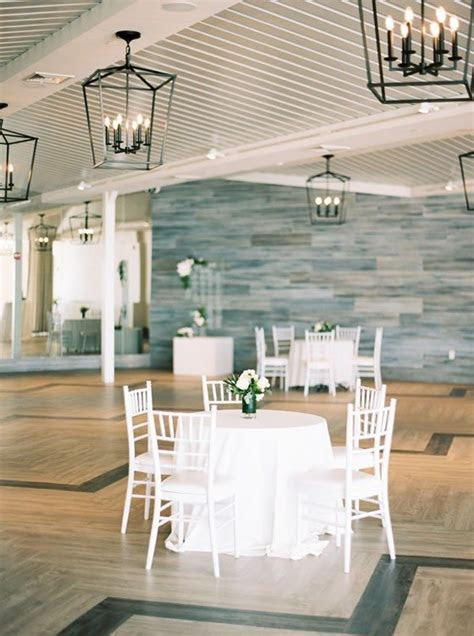 Newport Beach House   A Longwood Venue Weddings Rhode