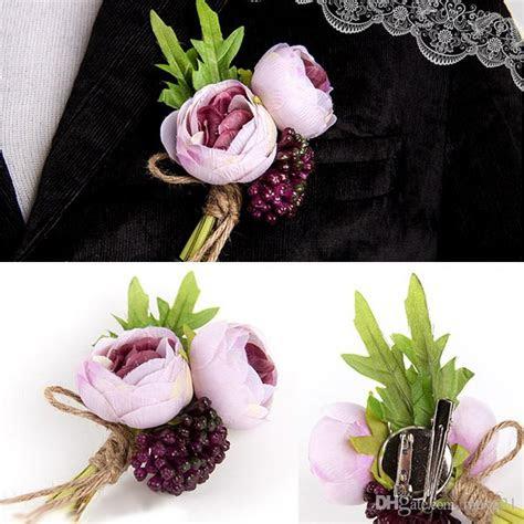 groom wedding boutonnieres corsage flowers wedding corsage