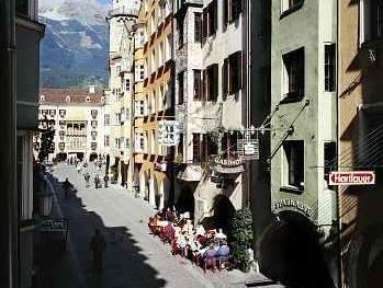 Discount Altstadthotel Weißes Kreuz