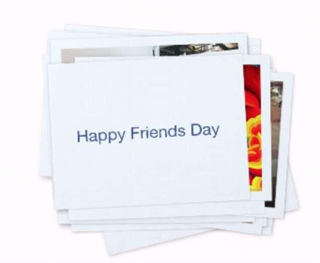Dia do amigo no Facebook desagrada internautas ao relembrá-los de ex e de pessoas mortas