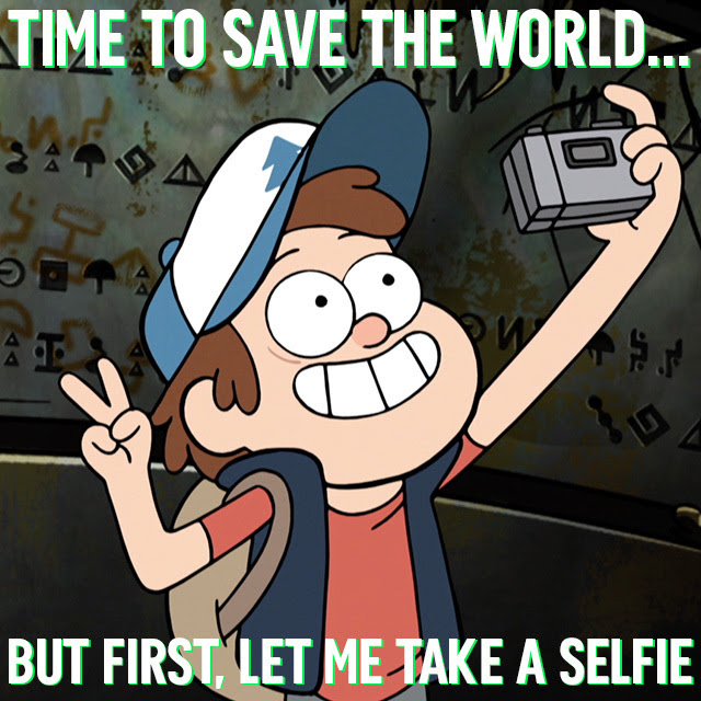 1489227812_1489154652_youloveit_ru_gravity_falls_memes05