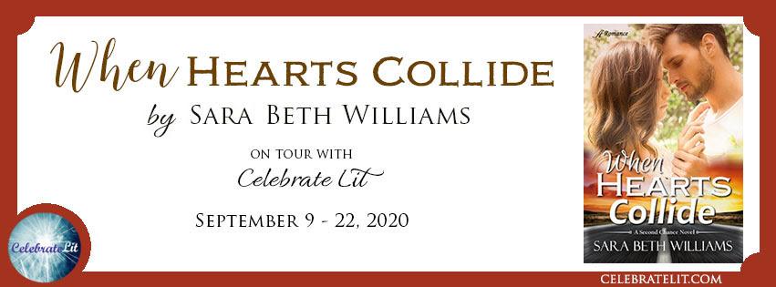 When Hearts Collide-banner