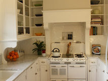 Are your kitchen walls just getting in the way? See how these one ...