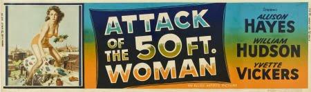 attackof50ft_banner