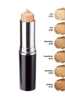mousse foundation2.jpg