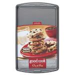 Good Cook Cookie Sheet, Large, Premium Nonstick