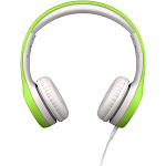 LGCP-06 LilGadgets Connect+ Wired Headphones Designed for Kids Age 3+ - Stereo