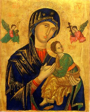 File:Our Mother of Perpetual Help.jpg